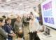 'Print Make Wear' programme at FESPA 2018 reflected growing focus on textile printing