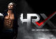 Actor Hrithik Roshan's HRX to come up with physical stores soon