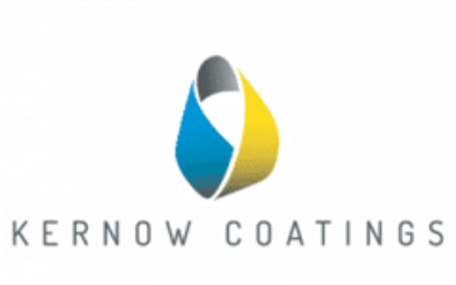 Kernow Coatings launches new marketing concept for wide-format printing