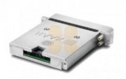 XAAR 502 GS15 O printhead is key to Maplejet printing