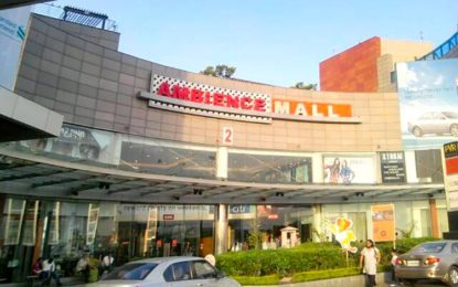 Realty survey says NCR to have 13 new malls