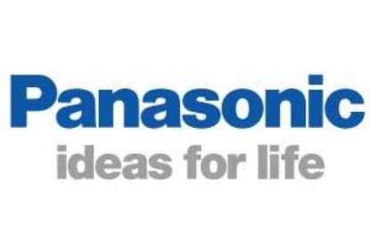 Panasonic India to mark 12,000 stores by 2020