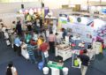 Second edition of Screen Print Sri Lanka concluded with overwhelming response