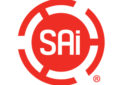 SAi to demonstrate its software solutions at SGIA Expo 2018