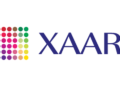 XAAR and Stratasys join hands for high-speed 3D printing