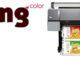 GMG certifies EPSON SureColor S80600