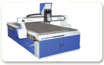 Mehta Cad Cam installs its CNC router at Tashi Foundation in Nepal