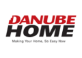 Danube Home plans to enter India