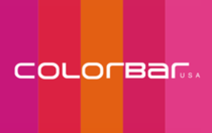 Colorbar aims 250 standalone stores by 2020