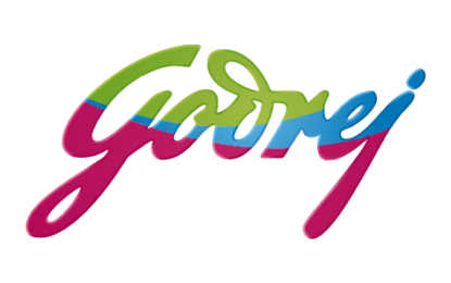 Godrej to invest huge to open 5 new Script outlets this year