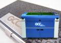 GCC introduces LaserPro Spirit GLS Hybrid laser machine