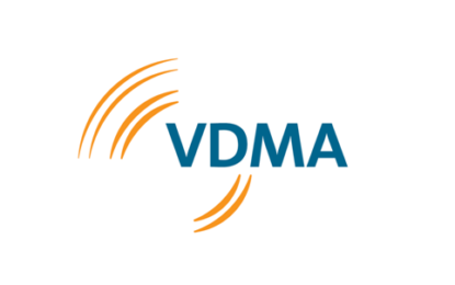 Print will be relevant in many spheres of life also in 2040: VDMA Study