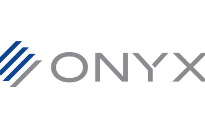 ONYX Graphics sets new standards to support global customers