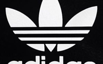 Adidas will open bigger stores in India