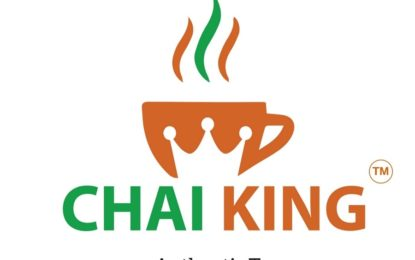 Chai Kings invests huge to expand its outlet chain