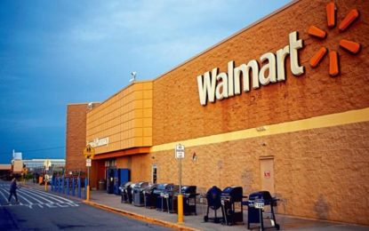 Walmart India unveils 22nd cash & carry outlet in India