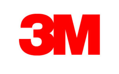3M releases new tech tools for graphic manufacturers and installers