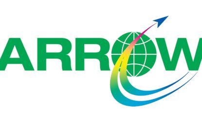 Arrow Digital opens new demo centre at New Delhi