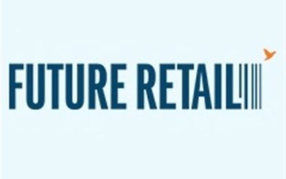 Future Retail to add 20 stores of Big Bazaar this year