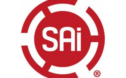 SAi's subscription-based software model surpasses milestone of 10,000 users