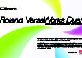Roland DG announces new VersaWorks 6 RIP Software