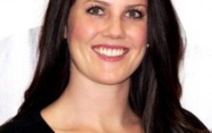 SAi promotes Michelle Johnson to Director of Worldwide Marketing