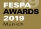 Entries open for FESPA Awards 2019