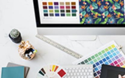 EFI announces enhanced version of Fiery DesignPro software suite