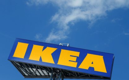 IKEA to open new store in Mumbai this year