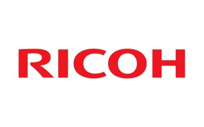 RICOH acquires industrial print manufacturer LAC Corporation