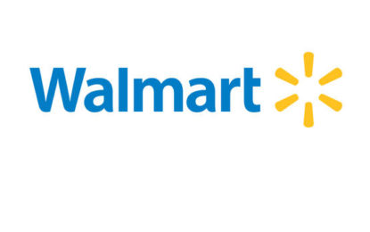 WALMART eyes 30 stores in India by 2019