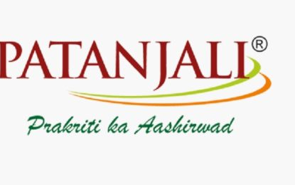 Baba Ramdev launches Patanjali Paridhan; aims 500 stores by 2020