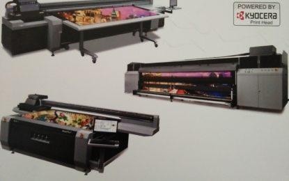 JN Arora Group announces new high-speed HandTop models
