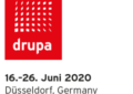 Inkjet technologies in the spotlight at drupa 2020