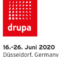 Inkjet technologies in the spotlight at drupa 2020