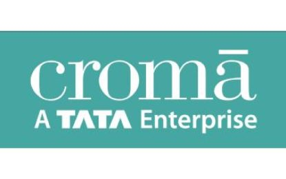 Croma to increase store count to 200-plus outlets by 2019-20