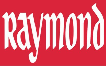 Raymond plans for mini stores in small towns