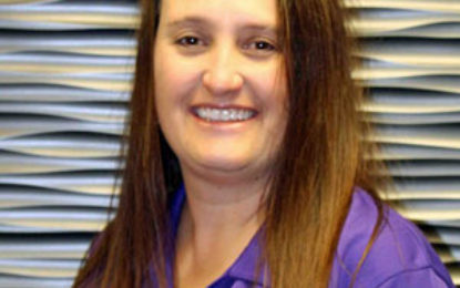 SAi appoints Mikki Webb as Director of Customer Experience
