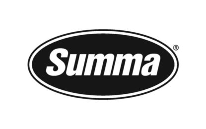 Summa launches 3.2 m flatbeds for textile market