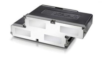 XAAR to launch latest XAAR 5601 integrator