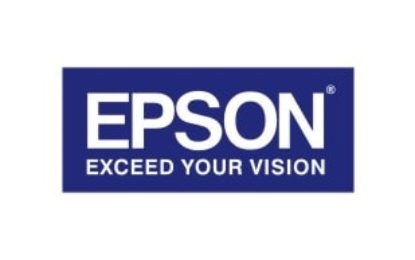 EPSON launches two new quality papers