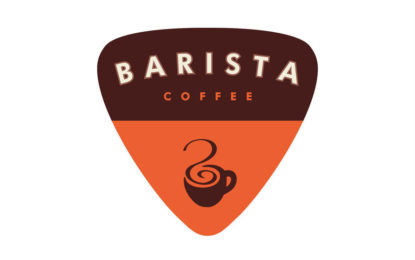 Barista plans to reach 10,000 outlets in three years