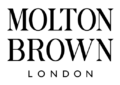 Molton Brown to have 15 stores by 2023 in India
