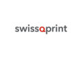 swissQprint organises conference for international distributors