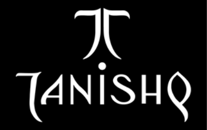 Tanishq plans to set up 200 more stores in small towns