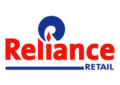 Reliance Retail to open grocery stores in Tier III and IV towns