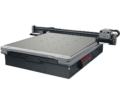 InkTec releases three new Jetrix printers