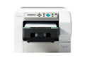 Roland DG introduces DTG printer for personalisation