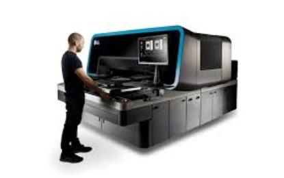 Kornit introduces new Atlas direct-to-garment printer