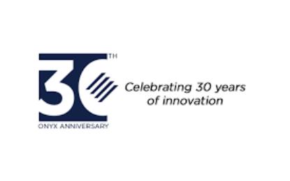 ONYX Graphics celebrates 30 years of innovation